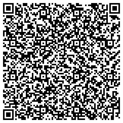QR-код с контактной информацией организации МИРГОРОДСКОЕ МЕЖХОЗЯЙСТВЕННОЕ ПРЕДПРИЯТИЕ ПО ПРОИЗВОДСТВУ РЫБЫ