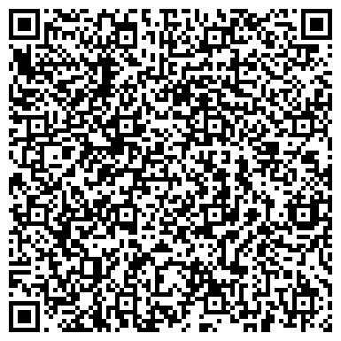 QR-код с контактной информацией организации РАЙАГРОПРОМЭНЕРГО, ФИЛИАЛ ЗАО ПОЛТАВАОБЛЭНЕРГО