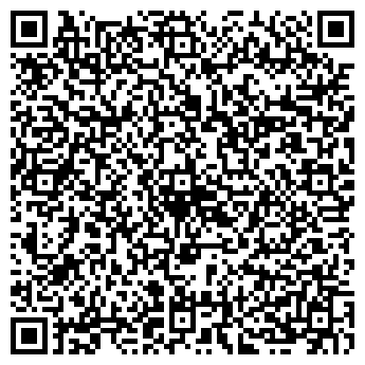 QR-код с контактной информацией организации ЗАО ТВЕРСКАЯ КОМПАНИЯ