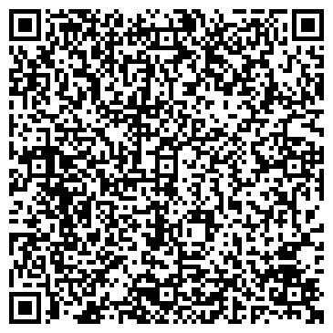 QR-код с контактной информацией организации ООО Орелэнергоаудит
