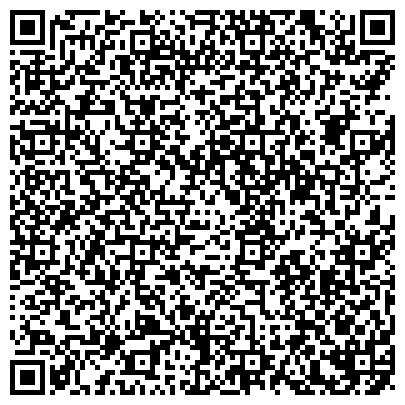 QR-код с контактной информацией организации ТЕРРИТОРИАЛЬНАЯ ПРОЕКТНО-ПЛАНИРОВОЧНАЯ МАСТЕРСКАЯ САО Г. МОСКВЫ