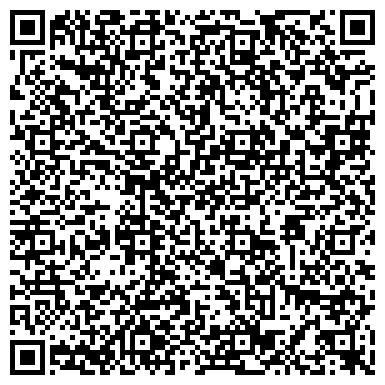 QR-код с контактной информацией организации КСИЛ-КМВ, ООО, торговая компания, г. Кисловодск