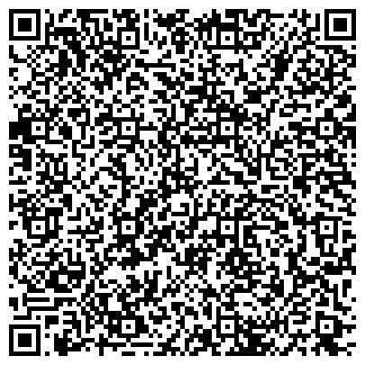 QR-код с контактной информацией организации КАРА-БАЛТА ЖЕЛЕЗНОДОРОЖНАЯ СТАНЦИЯ ГП НК КЫРГЫЗ ТЕМИР ЖОЛУ