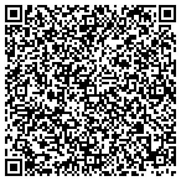QR-код с контактной информацией организации МЕЛИТОПОЛЬСКИЙ КОМПРЕССОР, ЗАВОД, ОАО