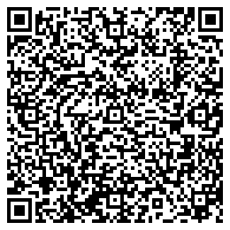 QR-код с контактной информацией организации САНТЕХНИКА