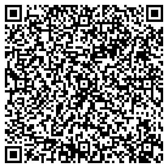 QR-код с контактной информацией организации МЕЛИТОПОЛЬПРОЕКТ, ООО