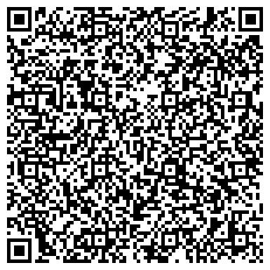 QR-код с контактной информацией организации МЕЛИТОПОЛЬСКИЙ ЗАВОД АВТОТРАКТОРНЫХ ЗАПЧАСТЕЙ, ООО