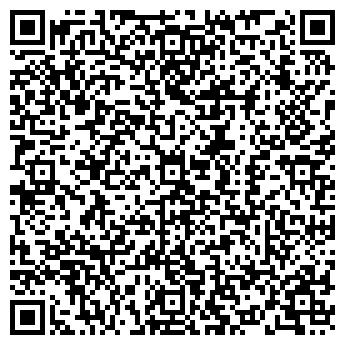 QR-код с контактной информацией организации СТАНЧЕВ В.Г., СПД ФЛ