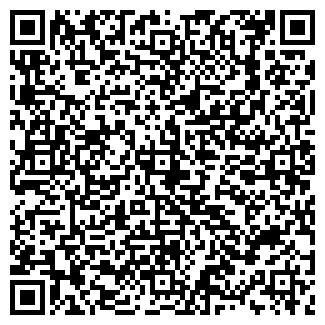 QR-код с контактной информацией организации ОРЛОВО, ООО