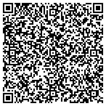 QR-код с контактной информацией организации САЛОН СТАРИННОЙ МЕБЕЛИ