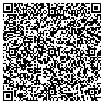 QR-код с контактной информацией организации ЭКСПЕРИМЕНТАЛЬНОЕ ХОЗЯЙСТВО НИИ ЗЕМЛЕДЕЛИЯ