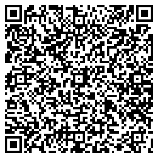 QR-код с контактной информацией организации ЗАХИСТ