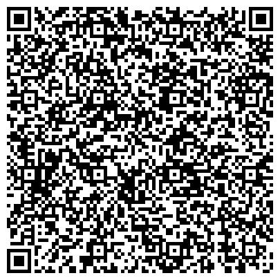 QR-код с контактной информацией организации МЕЛИТОПОЛЬСКИЙ ЗАВОД ПРОДТОВАРОВ И БЕЗАЛКОГОЛЬНЫХ НАПИТКОВ, ООО