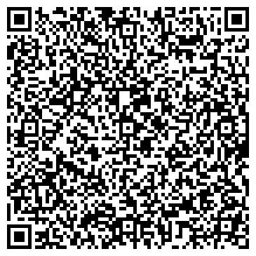 QR-код с контактной информацией организации ТАЛКО, ТАВРИЧЕСКАЯ ЛИТЕЙНАЯ КОМПАНИЯ, ООО