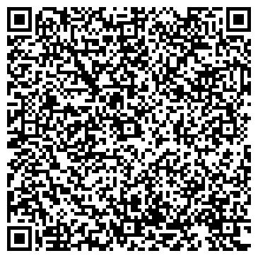 QR-код с контактной информацией организации БИРЮЗА, ЧП СУХОВЕЦКИЙ К.В.
