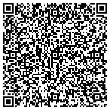 QR-код с контактной информацией организации ЧП МЕЛАВТОДИЗЕЛЬ