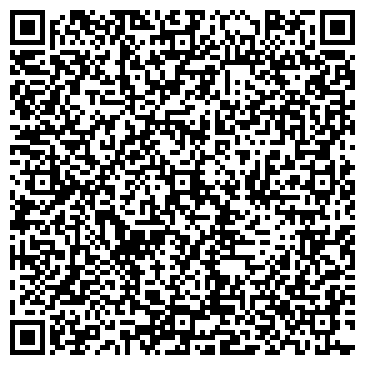 QR-код с контактной информацией организации МЕЛКОМ, ТОРГОВЫЙ ДОМ, ООО