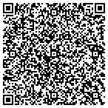 QR-код с контактной информацией организации МЕБЕЛЬ ДЛЯ ОФИСА