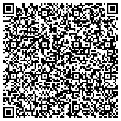 QR-код с контактной информацией организации МЕЛИТОПОЛЬСКИЙ ЗАВОД ТРАКТОРНЫХ ГИДРОАГРЕГАТОВ, ОАО