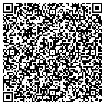QR-код с контактной информацией организации МЕЛИТОПОЛЬПРОММАШКОМПЛЕКТ, ОАО