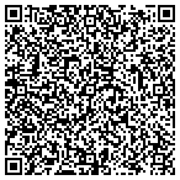 QR-код с контактной информацией организации ПЛАЗ, СУДОСТРОИТЕЛЬНЫЙ ЗАВОД, ЗАО