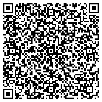 QR-код с контактной информацией организации ГРАДИЕНТ ЛТД, НПО, ООО