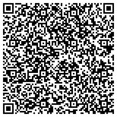 QR-код с контактной информацией организации ДРУЖБА, ГОСТИНИЦА ОАО МАРИУПОЛЬСКИЙ МЕТКОМБИНАТ ИМ.ИЛЬИЧА