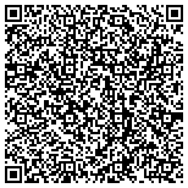 QR-код с контактной информацией организации ШАГ, КОМПЬЮТЕРНАЯ АКАДЕМИЯ, ЧП, МАРИУПОЛЬСКИЙ ФИЛИАЛ