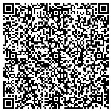 QR-код с контактной информацией организации ЖЕМЧУГ, ТОРГОВОЕ ПРЕДПРИЯТИЕ, ООО