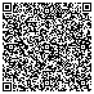 """QR-код с контактной информацией организации ЦЕНТР """"Мастерит"""""""