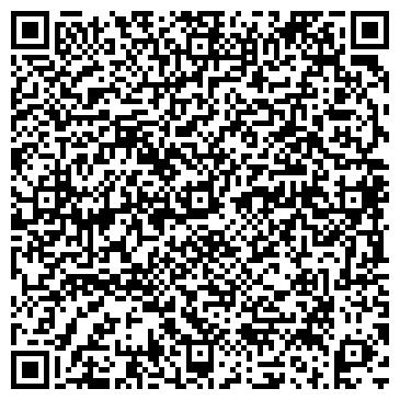 QR-код с контактной информацией организации ООО СМП-Страхование