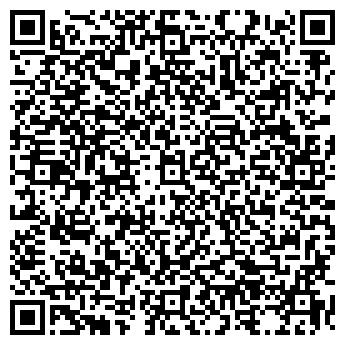 QR-код с контактной информацией организации АСТРАПЛАСТ, ЧП
