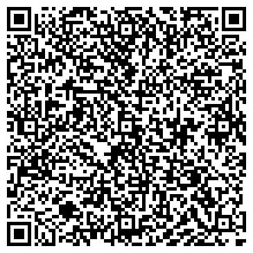 QR-код с контактной информацией организации СПАРТАК, ГОСТИНИЧНЫЙ КОМПЛЕКС, ООО