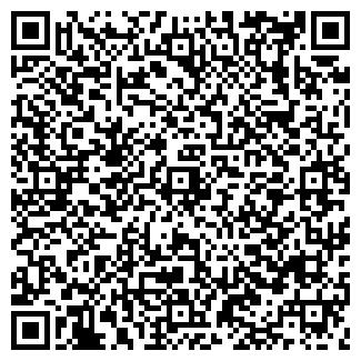 QR-код с контактной информацией организации ДОНПЛОТ, ЧП