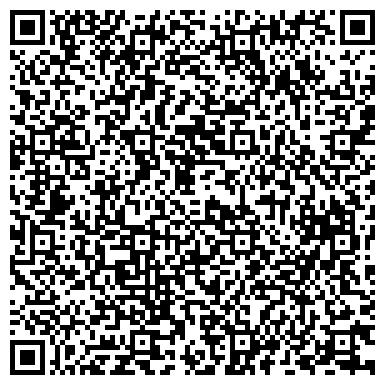 QR-код с контактной информацией организации МАРИУПОЛЬСКИЙ ПРОМЫШЛЕННЫЙ ЖЕЛЕЗНОДОРОЖНЫЙ ТРАНСПОРТ, ОАО