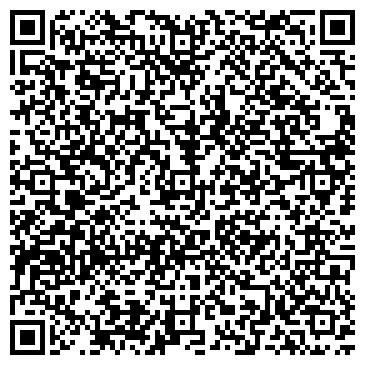 QR-код с контактной информацией организации ООО Аквабойлер