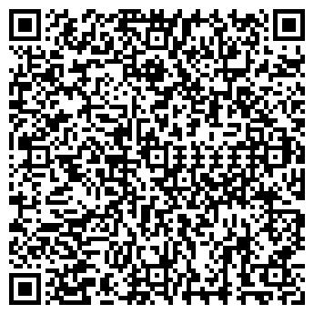 QR-код с контактной информацией организации ИЮЛЬ-НОРД, ООО