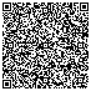 QR-код с контактной информацией организации ЭКОДИЗАЙН