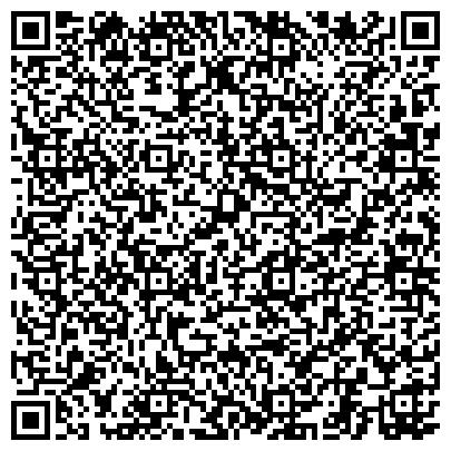 QR-код с контактной информацией организации МАРИУПОЛЬСКИЙ ЛИКЕРОВОДОЧНЫЙ ЗАВОД, ООО (ВРЕМЕННО НЕ РАБОТАЕТ)