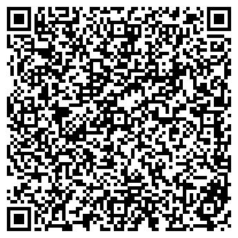 QR-код с контактной информацией организации ГОРДИЕНКО Л.М., СПД ФЛ