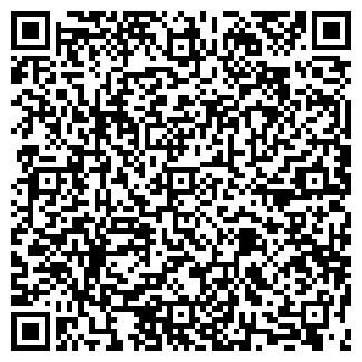 QR-код с контактной информацией организации СМЭС, ЧП