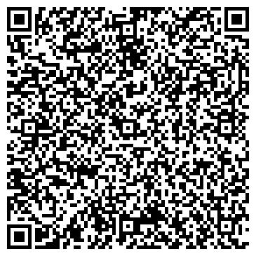 QR-код с контактной информацией организации ТИТАН, СТРОИТЕЛЬНАЯ ПФ, ЧП