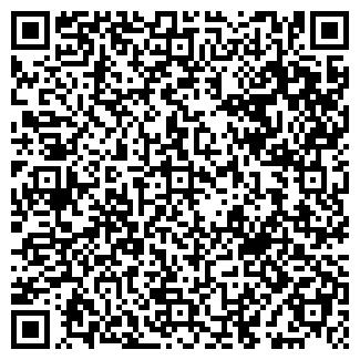 QR-код с контактной информацией организации ПОЛИТОН, ЧП
