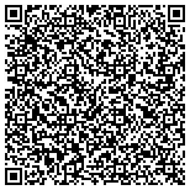 QR-код с контактной информацией организации НЗСП