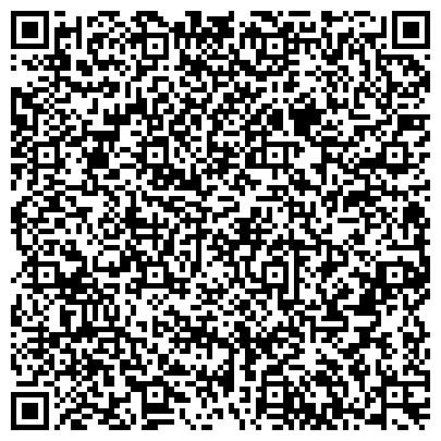 QR-код с контактной информацией организации УПРАВА РАЙОНА СОКОЛИНАЯ ГОРА