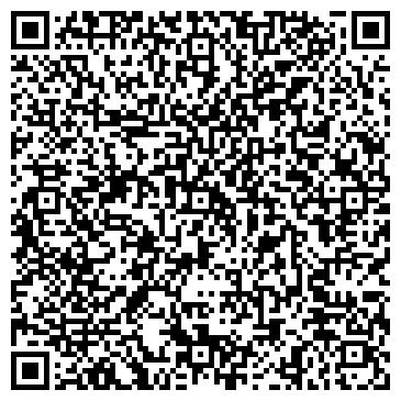 QR-код с контактной информацией организации КВАРТСЕРВИС, АГЕНТСТВО НЕДВИЖИМОСТИ