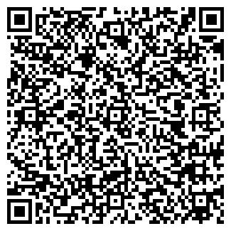 QR-код с контактной информацией организации КАЙЛАШ, ЧП