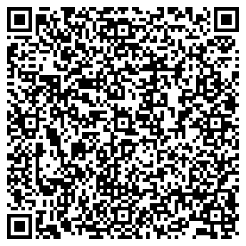 QR-код с контактной информацией организации МОРЯК, ГОСТИНИЦА, ЧП