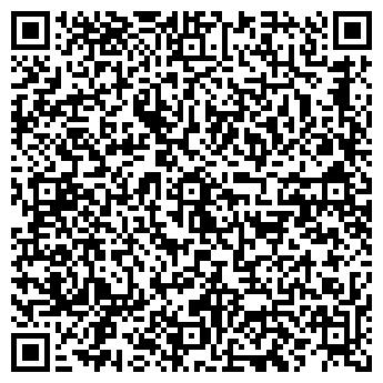 QR-код с контактной информацией организации МАРИУПОЛЬСТАНКОМАШ, ООО