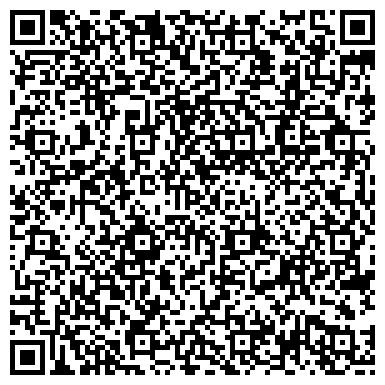 QR-код с контактной информацией организации МАРИУПОЛЬСКИЙ ОПЫТНО-ЭКСПЕРИМЕНТАЛЬНЫЙ ЗАВОД, ОАО